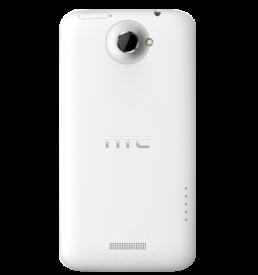 HTC-One-X-Camera-Repair-Service