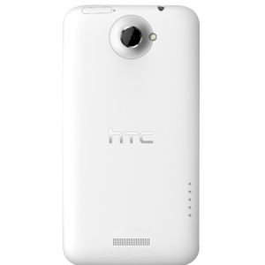 HTC-One-X-Camera-Repair-Service