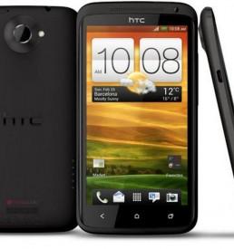 HTC-One-X-Fault-Diagnositcs