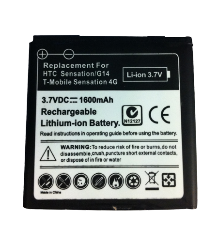 HTC-Sensation-Battery-Repair-Service