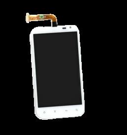 HTC-Sensation-Broken-LCD-No-Display-Repair-Service