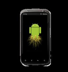 HTC-Sensation-Jailbreaking-Service