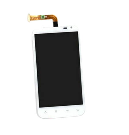 HTC-Sensation-XL-Broken-LCD-No-Display-Repair-Service