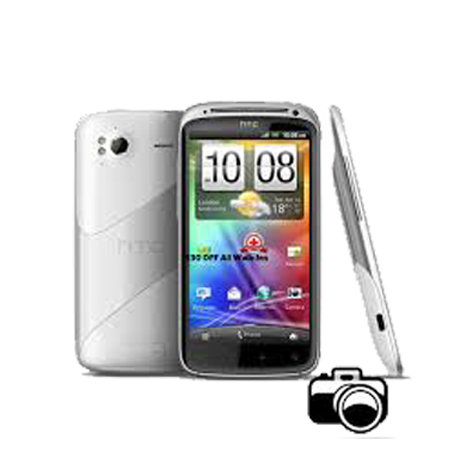 HTC-Sensation-XL-Camera-Repair-Service