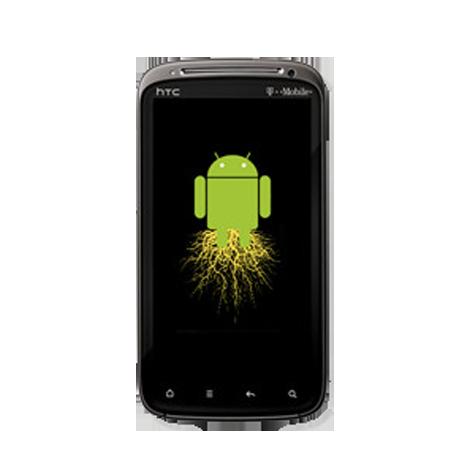 HTC-Sensation-XL-Jailbreaking-Service