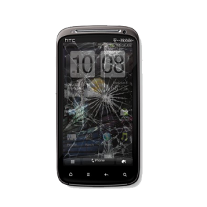 HTC-Sensation-XL-Screen-Repair-Service