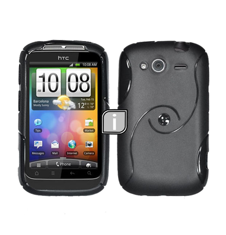 HTC-Wildfire-S-Complete-Housing-Replacement