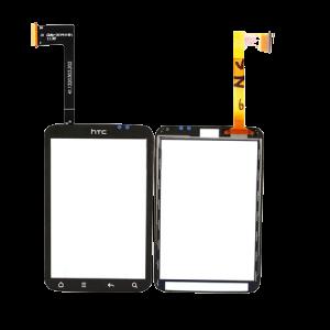 HTC-Wildfire-S-Screen-Repair-Service