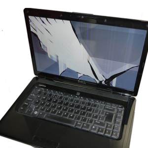 Laptop-acer-screen-replacement-service