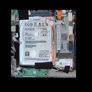Laptop-repairs-Hard-drive-replacement-service