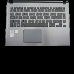 Laptop-repairs-acer-keyboard-and-trackpad-repair-service