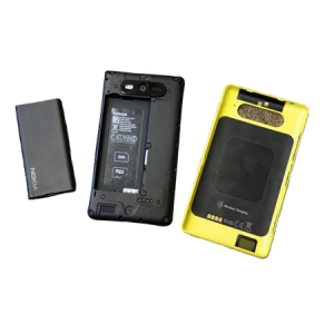 Nokia-Lumia-920-Battery-Repair-Service