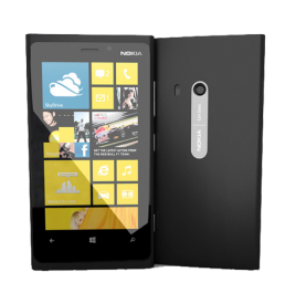 Nokia-Lumia-920-Complete-Housing-Replacement