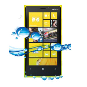 Nokia-Lumia-920-Liquid-Damage-Repair-Service
