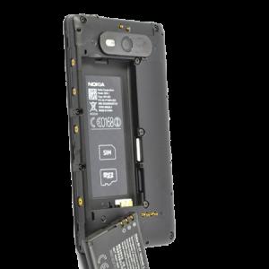 Nokia_Lumia_820_025_01-batrry