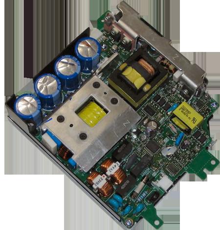 PS3 Power supply Repair- iPhoneBits