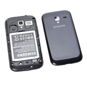Samsung-Galaxy-Ace-Battery-Repair-Service