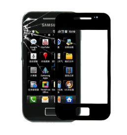 Samsung-Galaxy-Ace-Broken-LCD-No-Display-Repai-Service