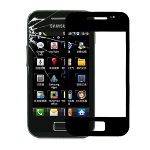 Samsung-Galaxy-Ace-Broken-LCD-No-Display-Repai-Service