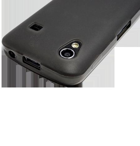 Samsung-Galaxy-Ace-Camera-Repair-Service02
