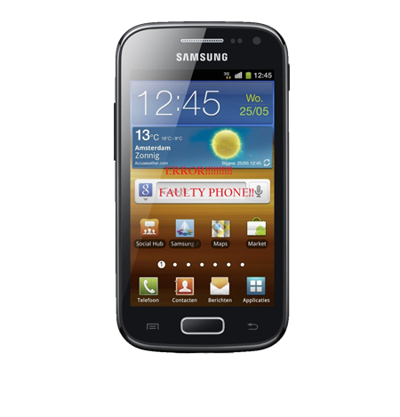Samsung-Galaxy-Ace-Fault-Diagnostics-Service