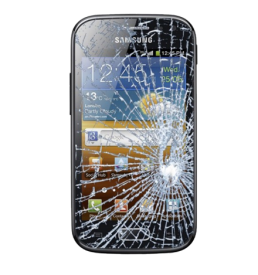 Samsung-Galaxy-Ace-Screen-Repair-Service