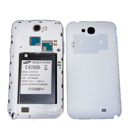 Samsung-Galaxy-Note-2-Battery-Repair-Service