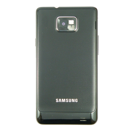 Samsung-Galaxy-Note-2-Camera-Repair-Service