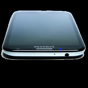 Samsung-Galaxy-Note-2-Headphone-Socket-Repair-Service