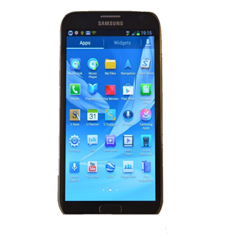 Samsung-Galaxy-Note-2-Jailbreaking-Service