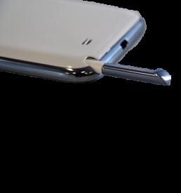 Samsung-Galaxy-Note-2-Power-Connector-Repair-Service