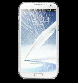 Samsung-Galaxy-Note-2-Screen-Repair-Service-Copy