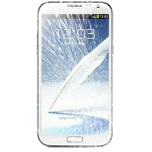Samsung-Galaxy-Note-2-Screen-Repair-Service-Copy