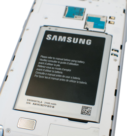 Samsung-Galaxy-Note-Battery-Repair-Service
