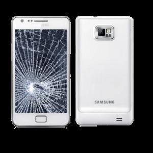 Samsung-Galaxy-Note-Broken-LCD -No-Display-Repair-Service