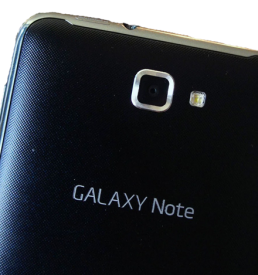 Samsung-Galaxy-Note-Camera-Repair-Service