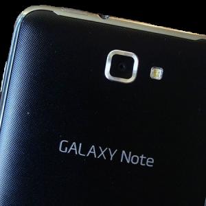 Samsung-Galaxy-Note-Camera-Repair-Service