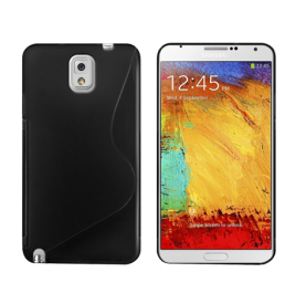 Samsung-Galaxy-Note-2-Complete-Housing-Replacement