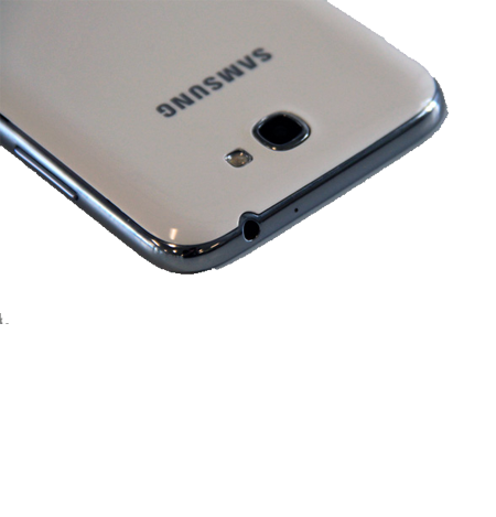 Samsung-Galaxy-Note-Headphone-Socket-Repair-Service