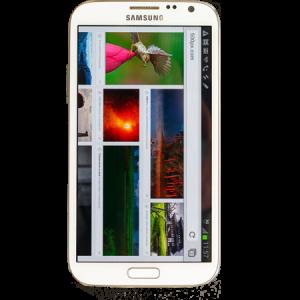 Samsung-Galaxy-Note-Jailbreaking-Service