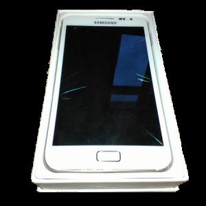 Samsung-Galaxy-Note-Screen-Repair-Service