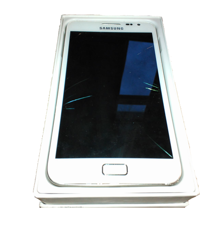 Samsung-Galaxy-Note-Screen-Repair-Service