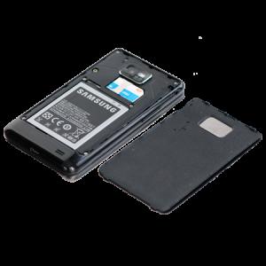 Samsung-Galaxy-S-Battery-Repair-Service