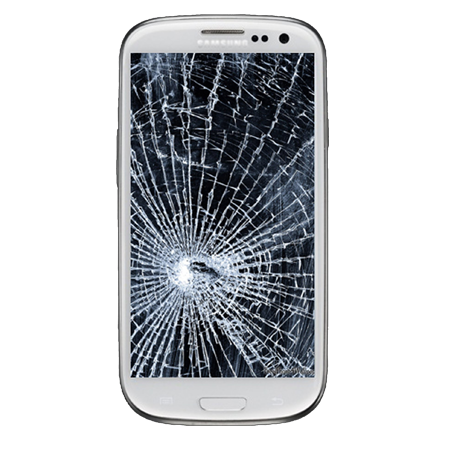 Samsung-Galaxy-S-Broken-LCD-No-Display-Repair-Service