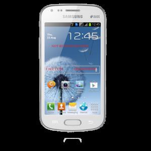 Samsung-Galaxy-S-Fault-Diagnostics-Service