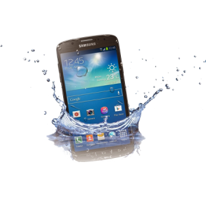 Samsung-Galaxy-S-Liquid-Damage-Repair-Service