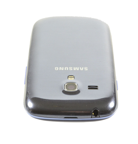 Samsung-Galaxy -S-Power-Connector-Repair-Service