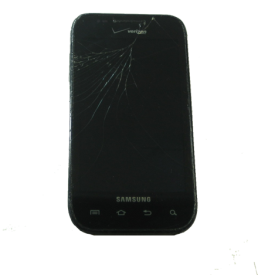 Samsung-Galaxy-S-Screen-Repair-Service