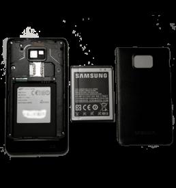 Samsung-Galaxy-S2-Battery-Repair-Service