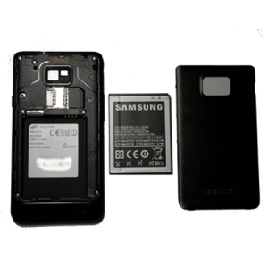 Samsung-Galaxy-S2-Battery-Repair-Service